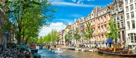 Discount Sale 64% [OFF] Amsterdam Hotels Herlands Great Savings And Real Reviews