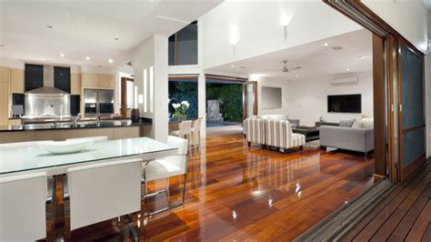 Kitchen Experts Owner by Expert Home Staging Tips To Avoid Deal Killing Criticisms
