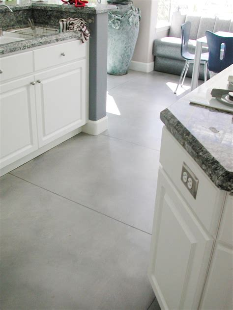 ideas for kitchen floors alternative kitchen floor ideas hgtv 4403
