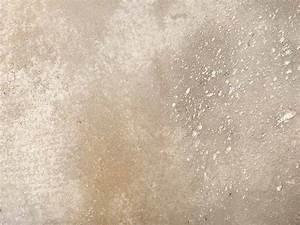 Metallic Farben Für Die Wand : wand12 patina technik f r edle wand effekte wandgestaltungstechniken ~ Markanthonyermac.com Haus und Dekorationen