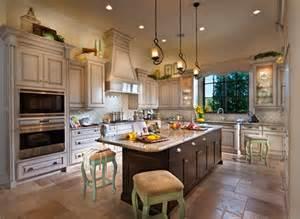 floor and decor oaks inside disney 39 s golden oak luxury homes pursuitist
