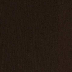 dark brown wood veneer   Google Search   Residential
