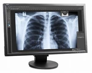 Zwei Monitore Verbinden : test der nec multisync ea275wmi monitor ist hardware tipp ~ Jslefanu.com Haus und Dekorationen