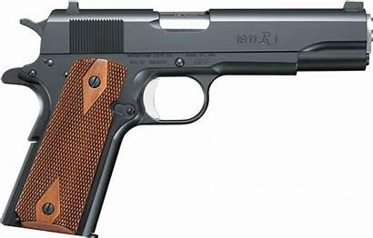 Cheap Own Handguns Want Guns Actually Would