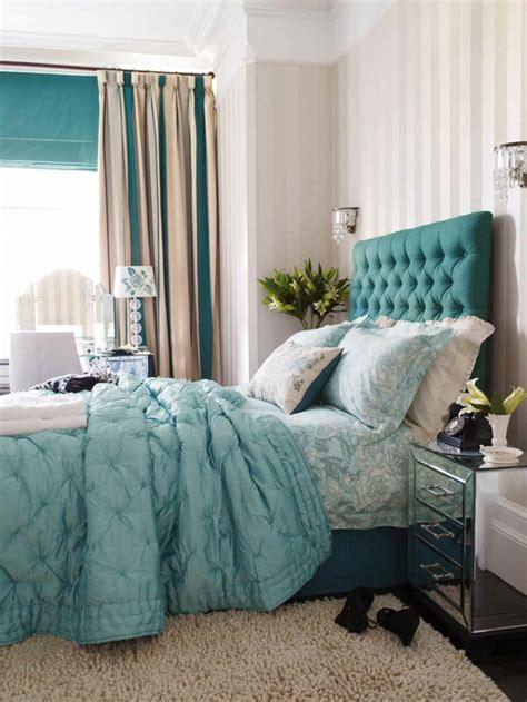 belles chambres à coucher les rideaux occultants les plus belles variantes en photos