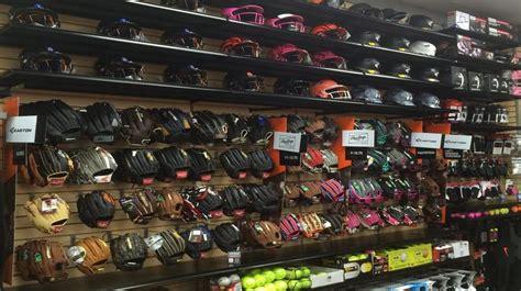 sneakers sporting goods  douglas ga