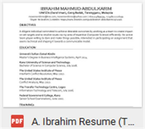 tableau developer resume doc tableau resume sles anuvrat info