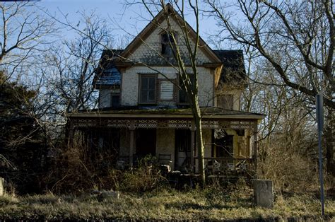 haunted house haunted houses gail gallant