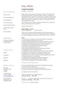 best law student cv sles use these legal cv templates to write a effective resume to show off your law and probate skills