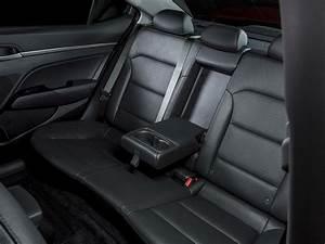 New 2017 Hyundai Elantra - Price, Photos, Reviews, Safety ...