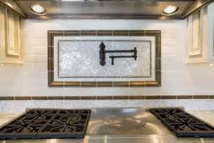 best kitchen backsplash top trend kitchen backsplashes design unique kitchen backsplash trend for 2013 kitchen design