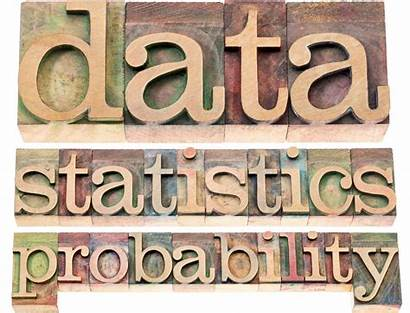 Statistics Data Probability Science Learn Classes Type