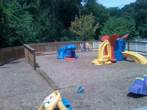 child care amp preschools in charlottesville va playgrounds 460   cache 1476172