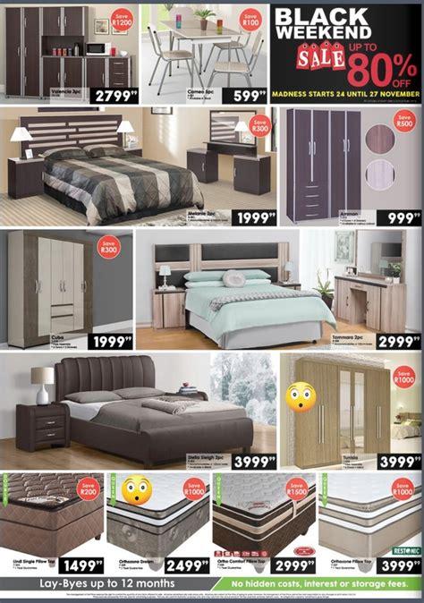 inspirational akhona furniture kitchen units prices
