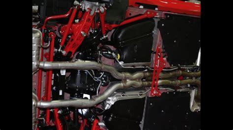 pri  bmr suspension displays  components