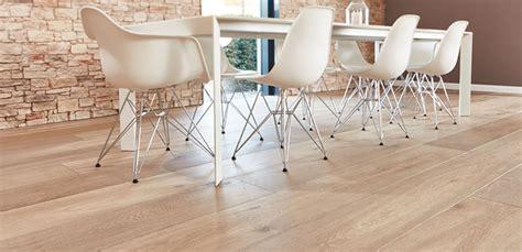 unterschied pvc linoleum unterschied vinyl und linoleum stunning wineo vinyl wineo wood xl oak with