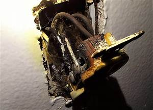 Aluminum Wiring In Homes