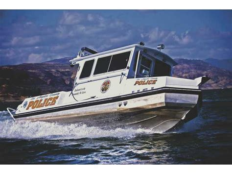 Surplus Patrol Boats by Us Surplus Boats For Sale