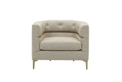 Nate Berkus Sofa by 20 Inspirations Ames Arm Sofa Chairs By Nate Berkus And