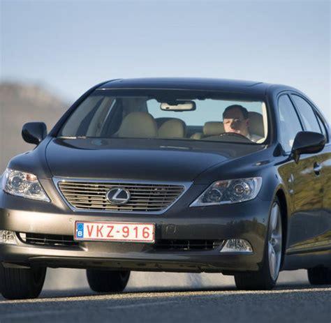autos für senioren fahrzeuge das sind die beliebtesten autos bei senioren welt