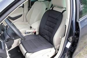 Sitzheizung Für Auto : gut f r die sicherheit und eine wohltat f r den r cken deine automeile im netz ~ Eleganceandgraceweddings.com Haus und Dekorationen