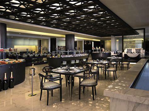 corniche cuisine corniche restaurant abu dhabi restaurants by accorhotels