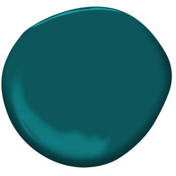 beau green 2054 20 benjamin moore