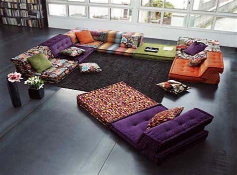 zipzip floor cushions zipzip floor cushions design decoration