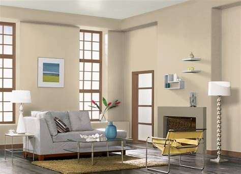 49 best about my paint colors ralph paint colors and cove