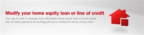 Home Equity Loan Modification  Bank Of America. Does Medicaid Cover Weight Loss Pills. International Conference Calls. Survey Design Methodology Crude Oil Investing. Treatments For Alcoholics Form Llc In Florida. Pharmacy Technician Trainee Ad Block Proxy. Digital Signal Processor Programming. Rosario Tijeras La Pelicula Unlock Car App. How Much School To Be A Physical Therapist