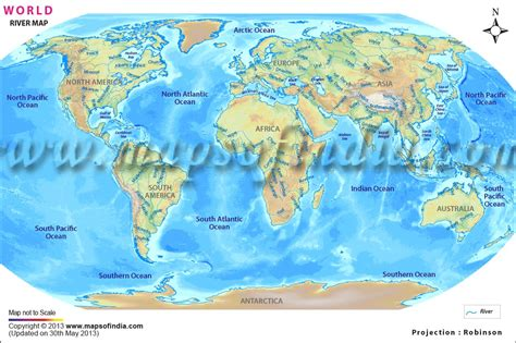 nile river location  world map  travel information