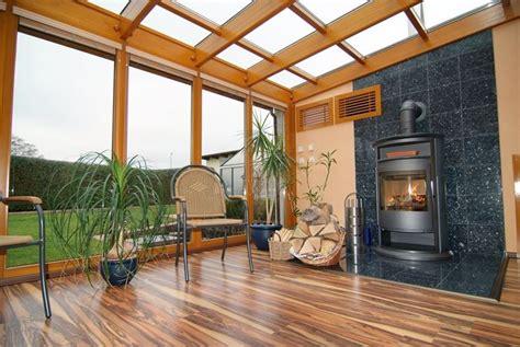 Costruire Veranda In Legno by Veranda In Legno Legno Come Realizzare Una Veranda In