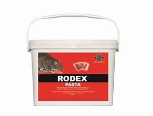 Hausmittel Gegen Mäuse Und Ratten : hausmittel gegen ratten ratten vertreiben hausmittel gr ~ Michelbontemps.com Haus und Dekorationen