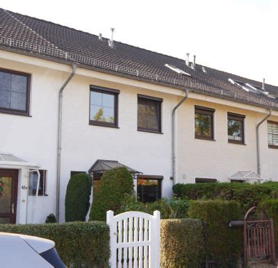 Günstige Häuser Kaufen Bremen by Noltenius Immobilien Inh Christian Noltenius Bremen
