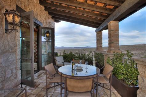 Front Patio Ideas Collection And Fabulous Yard Pictures Privacy Furniture