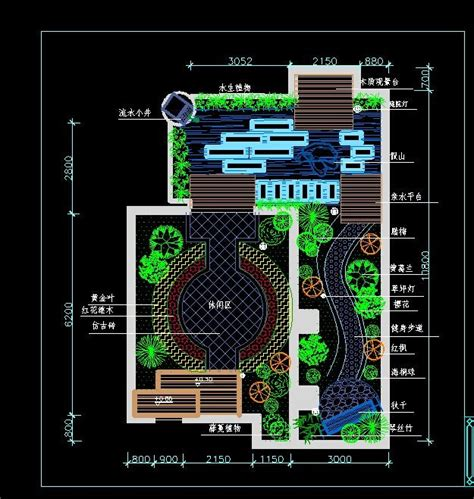 pin  auto cad architectural design  house modeling