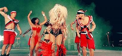 Trinidad Carnival Tobago Gifs Nicki Minaj Blavity
