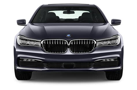 Review Bmw 7 Series Sedan by 2017 Bmw 7 Series Reviews And Rating Motortrend