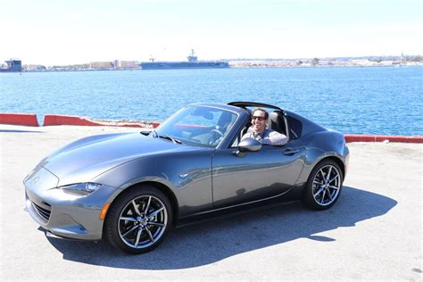 gallery images of the 5 tips when considering the best curtain rods for bay mazda mx 5 rf review and photo gallery