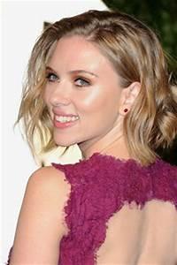 Amazing Celebrity Piercings on Pinterest   Multiple Ear ...