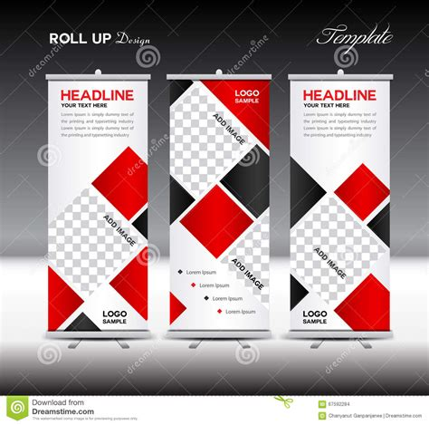 12 Page Brochure Template