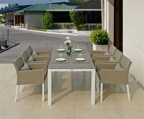 lisbon dining chair patio furniture outdoor furniture