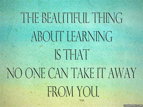 quotes  education  training quotesgram
