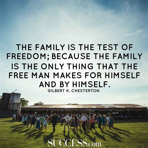 beautiful family quotes  sayings
