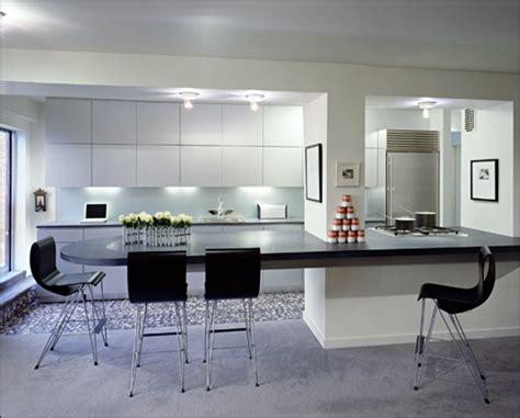 Office Kitchen by Avoid 4 Office Kitchen Mistakes Easily Leadershub