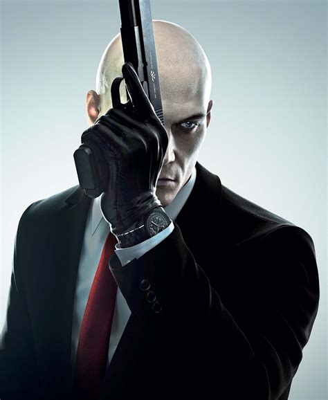 wallpaper iphone hd 47 wallpaper hitman 2016 wallpapers images photos pictures backgrounds
