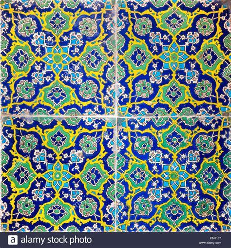 sultano ottomano ottoman immagini ottoman fotos stock alamy