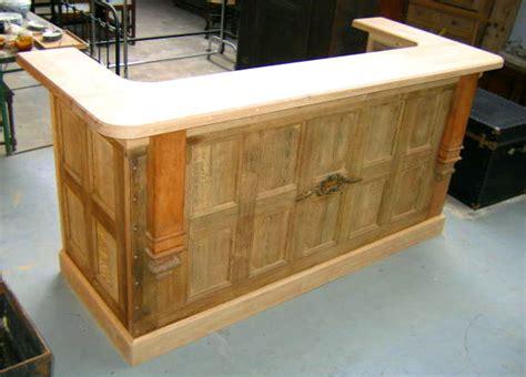 bureau de caisse meuble comptoir caisse comptoir acceuil et bureau sur