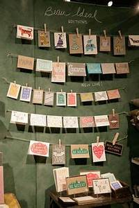 1000 images about Craft Fair Booth Ideas on Pinterest