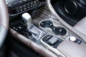 Prix Lexus Rx 450h : prix et quipements lexus rx 450h partir de 64 900 euros photo 32 l 39 argus ~ Medecine-chirurgie-esthetiques.com Avis de Voitures